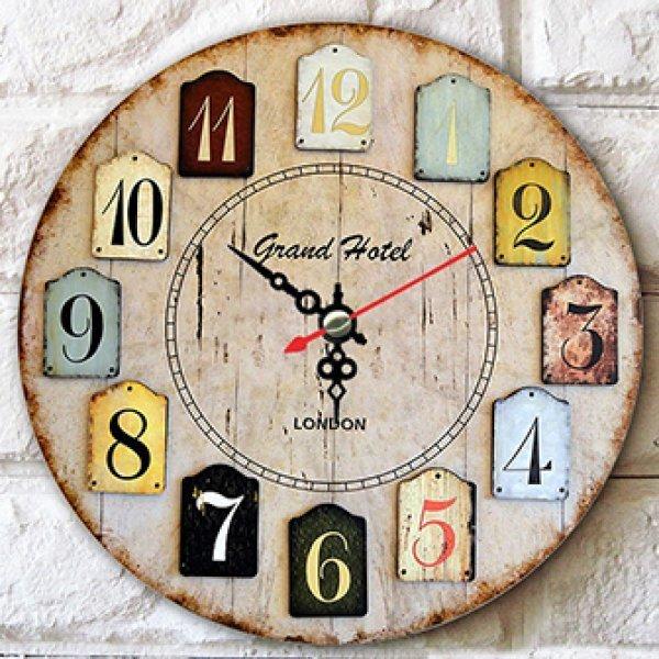 Ρολόγια τοίχου - Ξυπνητήρια | Mymegamarket.gr