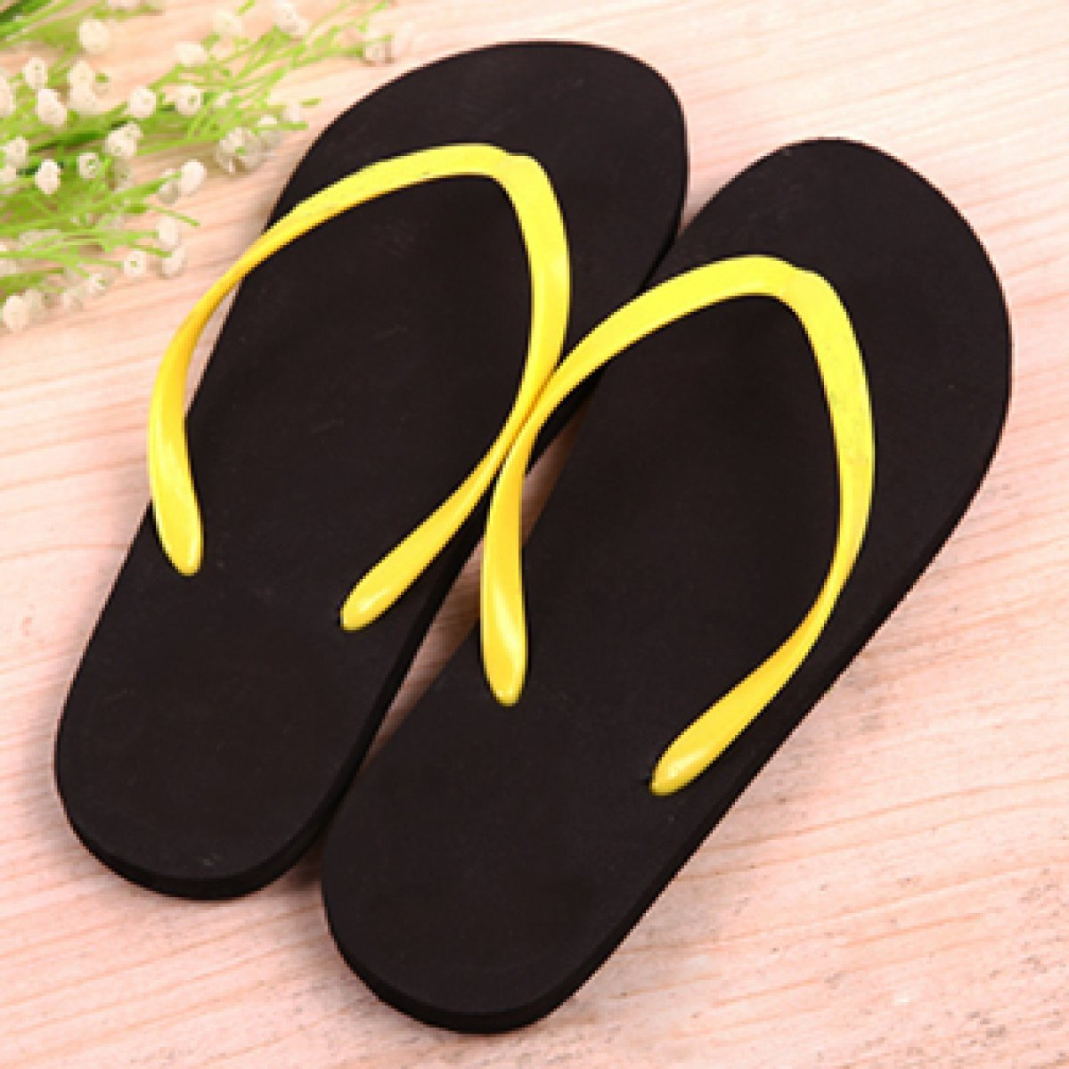 39a7ee7d4f8 Σαγιονάρες - Παπούτσια θαλάσσης   Mymegamarket