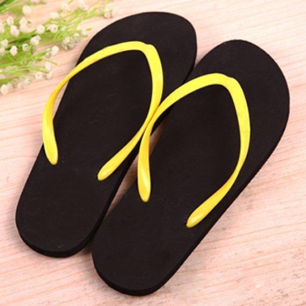 Σαγιονάρες - Παπούτσια θαλάσσης | Mymegamarket.gr