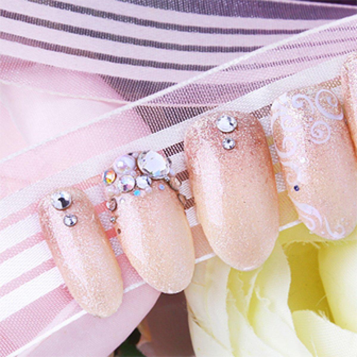 Τεχνητά νύχια | Mymegamarket.gr