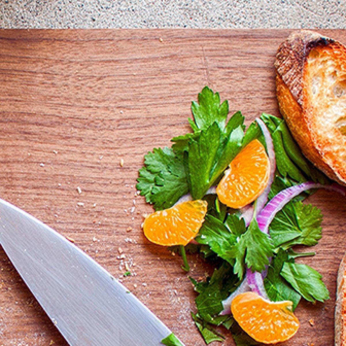 Επιτραπέζιες βάσεις κουζίνας   Mymegamarket.gr
