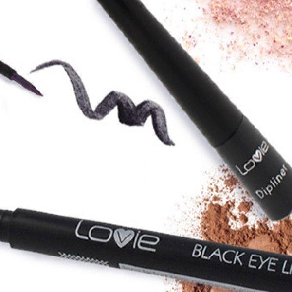 Μάσκαρες - eyeliner | Mymegamarket.gr