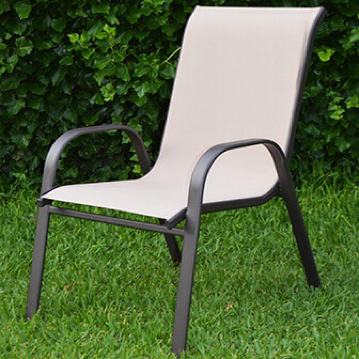 Καρέκλες κήπου - Σκαμπό | Mymegamarket.gr