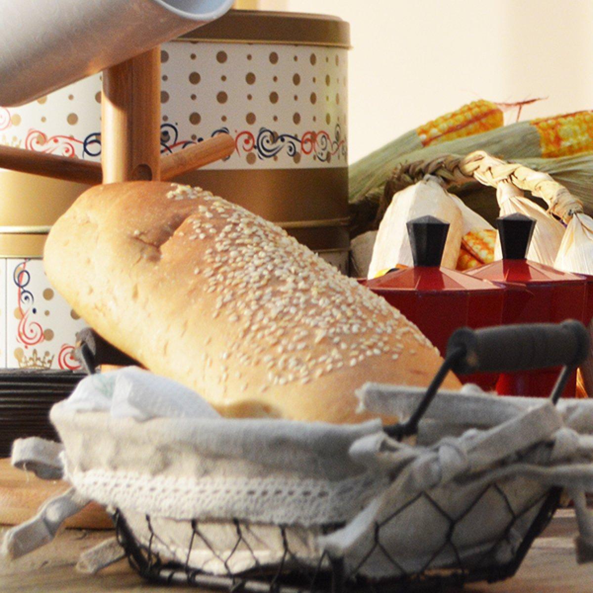 Αποθήκευση τροφίμων   Mymegamarket.gr