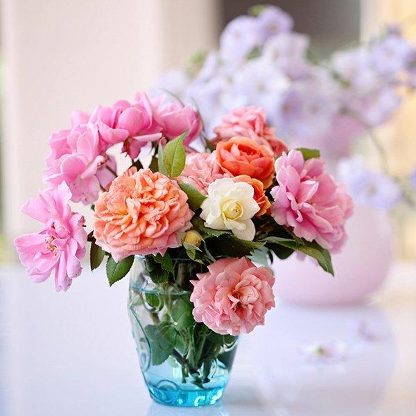 Τεχνητά λουλούδια | Mymegamarket.gr