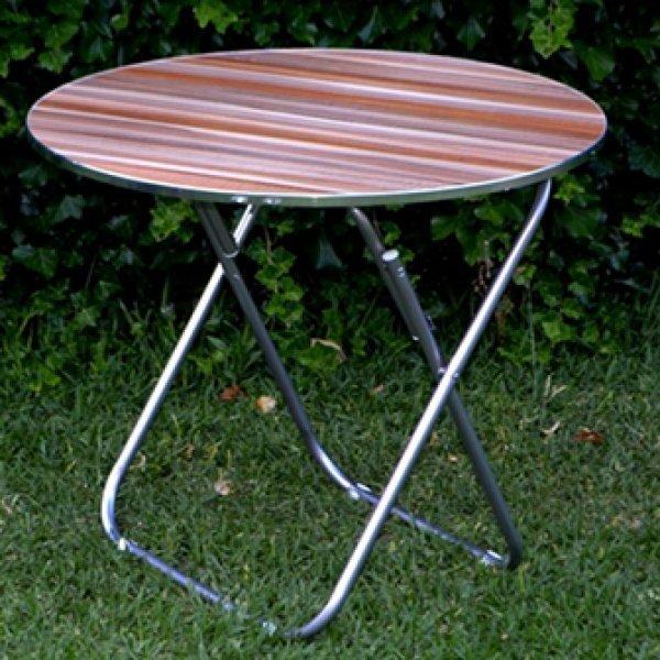 Τραπέζια κήπου - Ομπρέλες