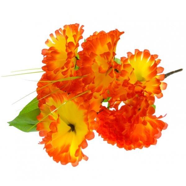 Μπουκέτα - Λουλούδια | Mymegamarket.gr
