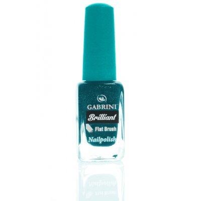 Βερνίκι νυχιών με στρας - Gabrini Cosmetics - NoB-14