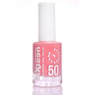 Βερνίκι νυχιών - Sixteen cosmetics - No 715