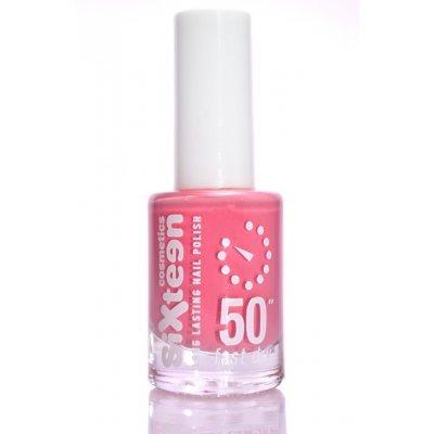 Βερνίκι νυχιών - Sixteen cosmetics - No 716