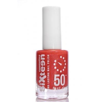 Βερνίκι νυχιών - Sixteen cosmetics - No 719