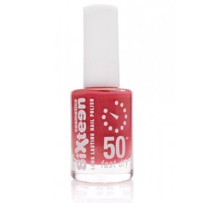 Βερνίκι νυχιών - Sixteen cosmetics - No 723