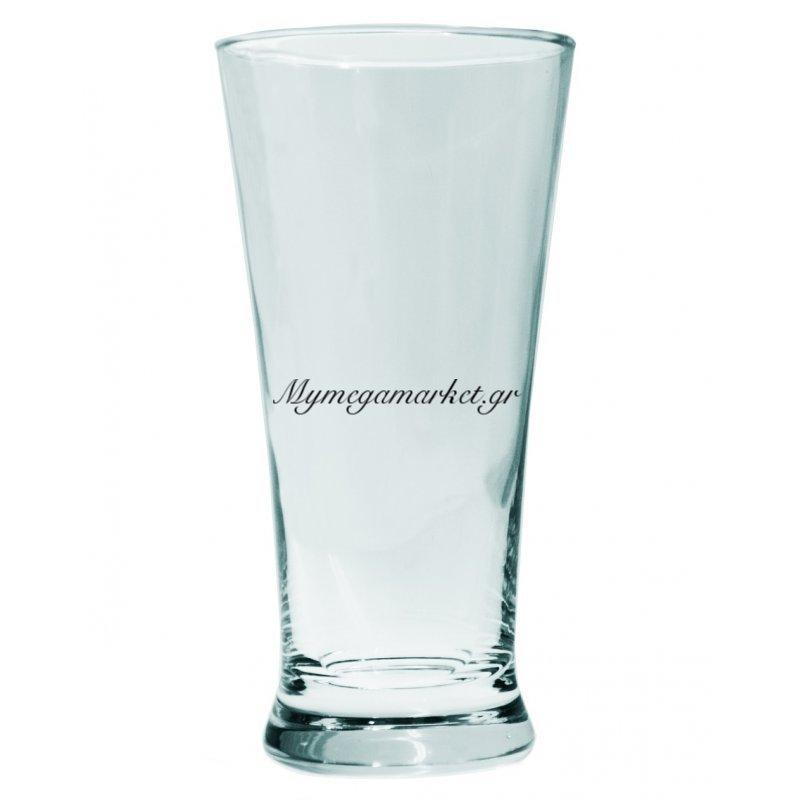 Ποτήρι για Freddo - Γυάλινο