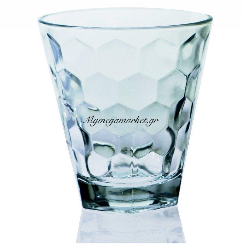 Ποτήρι κρασιού - Γυάλινο - Conical - Cycle