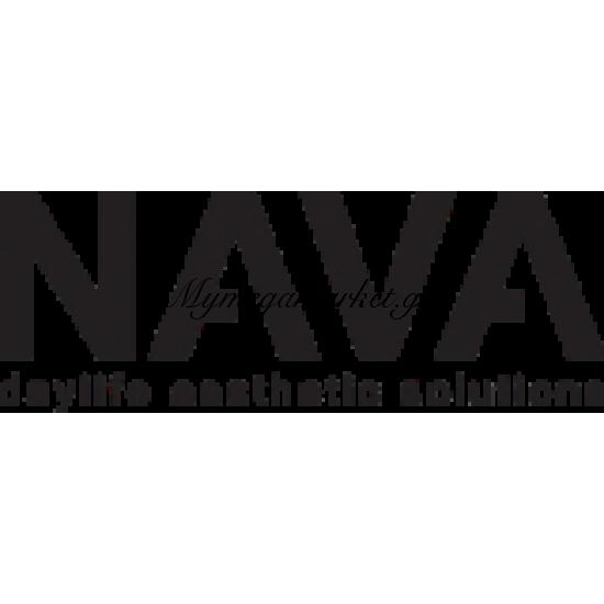 Κατσαρόλα ανοξείδωτη 18/10 Germany NAVA No 20 Στην κατηγορία Κατσαρόλες | Mymegamarket.gr