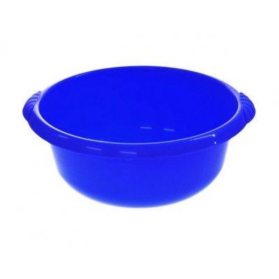 Λεκάνη αχιβάδα Νο 51 σε μπλέ χρώμα