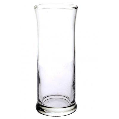 Ποτήρι φραπέ Classic 30cl - Iranema