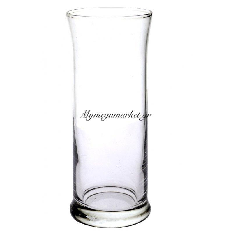 Ποτήρι φραπέ Classic 30cl