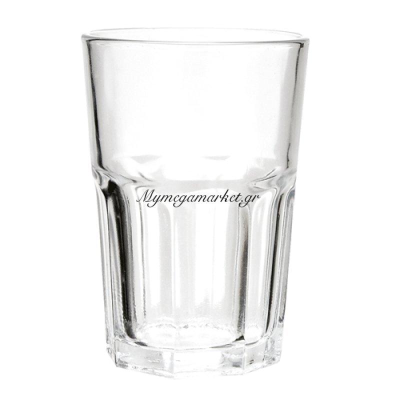Ποτήρι νερού κλασικό