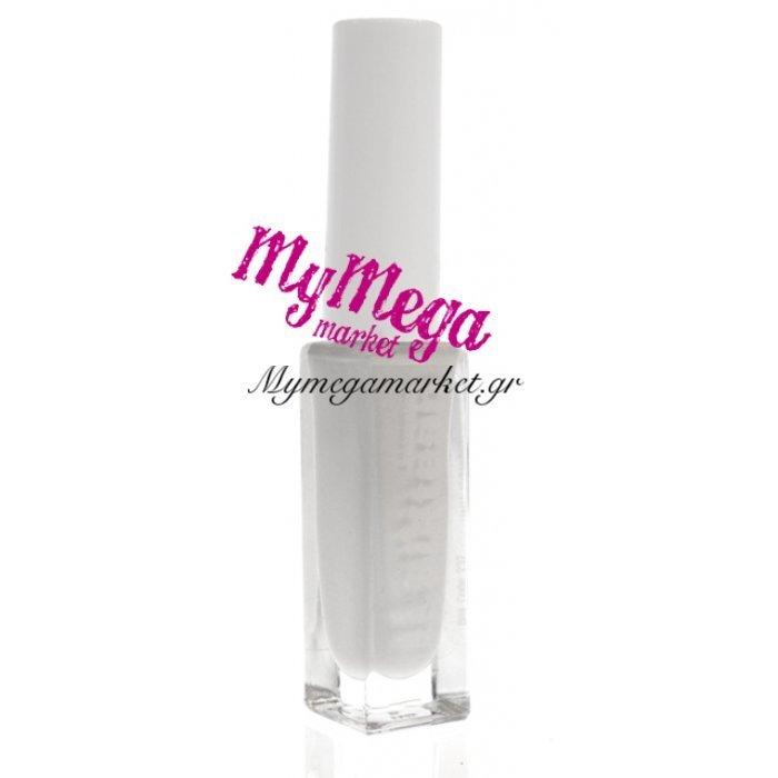 Σχεδιογράφος νυχιών Sixteen cosmetics No 106 | Mymegamarket.gr