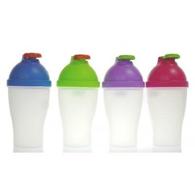 Σεϊκερ πλαστικό