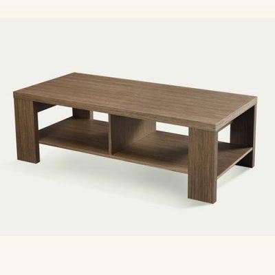 Τραπέζι σαλονιού ξύλινο Nava