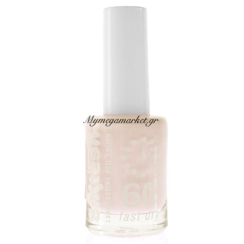 Βερνίκι νυχιών Sixteen cosmetics Νο579