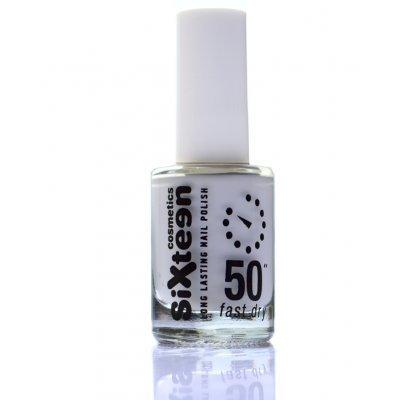 Βερνίκι νυχιών Sixteen cosmetics Νο 403