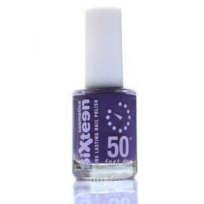 Βερνίκι νυχιών Sixteen cosmetics Νο 503