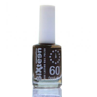 Βερνίκι νυχιών Sixteen cosmetics Νο 514