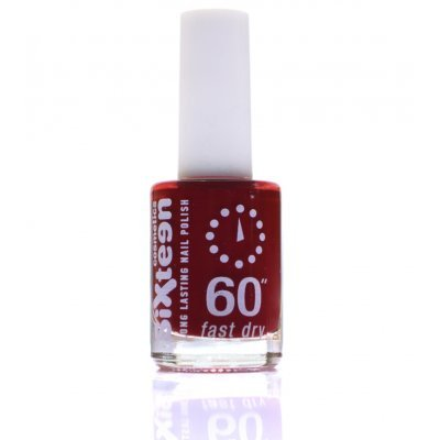 Βερνίκι νυχιών Sixteen cosmetics Νο 526
