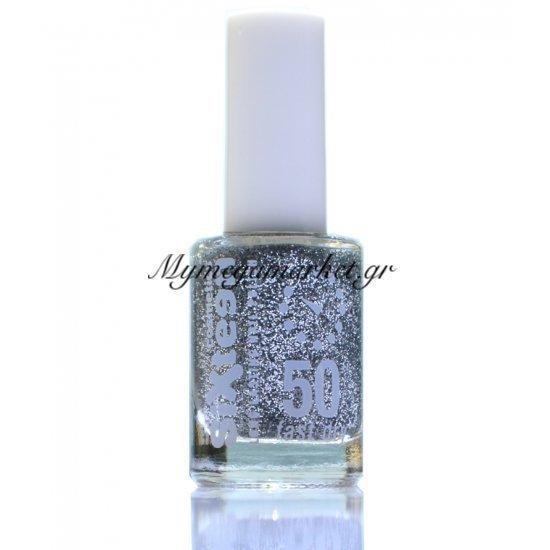 Βερνίκι νυχιών Sixteen cosmetics Νο 566 Στην κατηγορία Μανό - Βερνίκια νυχιών - Sixteen | Mymegamarket.gr