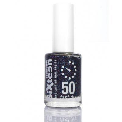 Βερνίκι νυχιών Sixteen cosmetics Νο 705