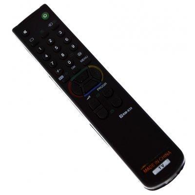 Τηλεχειριστήριο για Sony Tv - RM-839