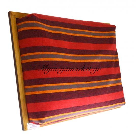 Δίσκος σερβιρίσματος ξύλινος με μαξιλάρι Στην κατηγορία Είδη σερβιρίσματος | Mymegamarket.gr