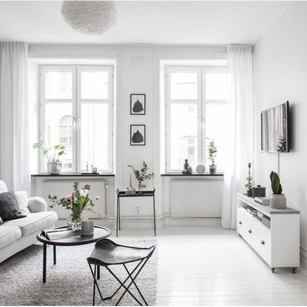 Είδη σπιτιού | Mymegamarket.gr