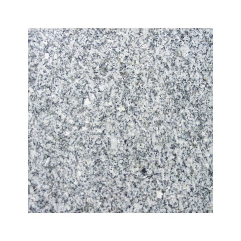 Μαρμαρο Εκο 70X70Cm Granite