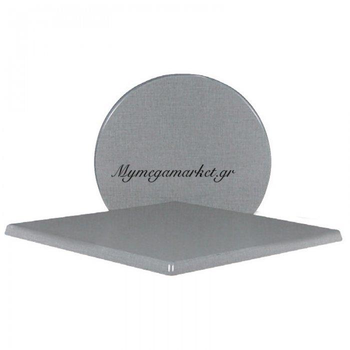Καπακι Plus 60X60Cm Iso Criss | Mymegamarket.gr