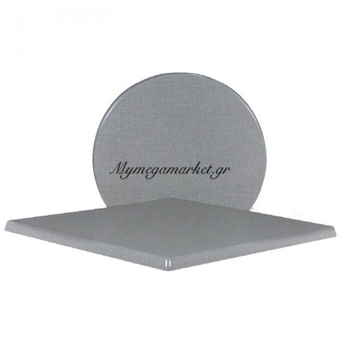 Καπακι Plus 70X70Cm Iso Criss | Mymegamarket.gr