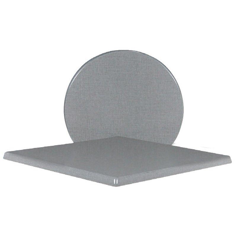 Eπιφάνεια τραπεζιού Plus surface απο Βερσαλίτη σε χρώμα Criss Φ70