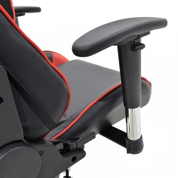 Ανταλλακτικά για καρέκλες γραφείου | Mymegamarket.gr