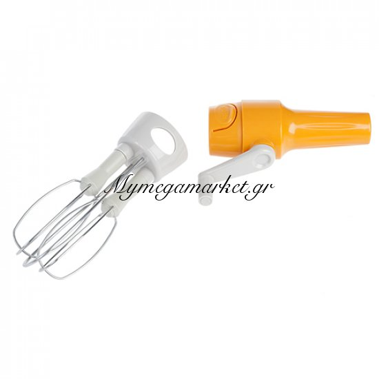 Αναδευτήρας αυγών - Nava Στην κατηγορία Εργαλεία μαγειρικής | Mymegamarket.gr