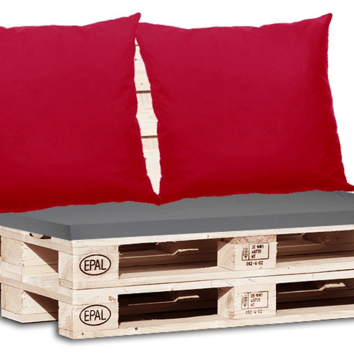Μαξιλάρια για παλέτες - Μαξιλάρια για Ευρωπαλέτες | Mymegamarket.gr