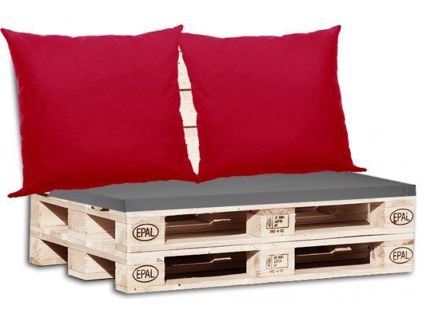 Μαξιλάρια για παλέτες › Μαξιλάρια για καναπέ παλέτα