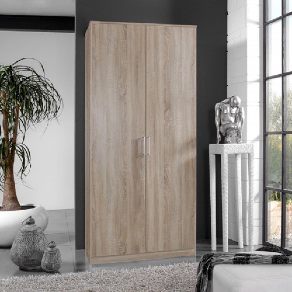 Ντουλάπες ξύλινες | Mymegamarket.gr