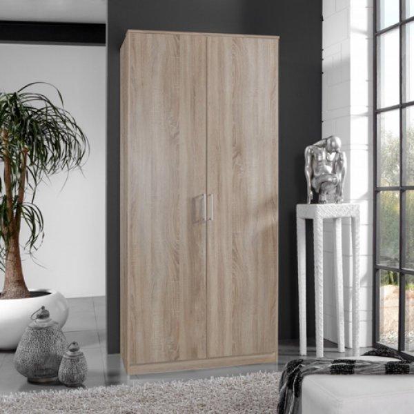 Ντουλάπες ξύλινες - Μεταλλικές