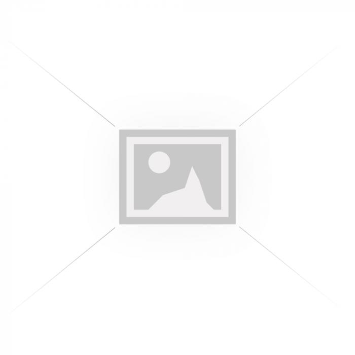 Επιφάνεια 60X60Cm Γκρι/cherry   Mymegamarket.gr
