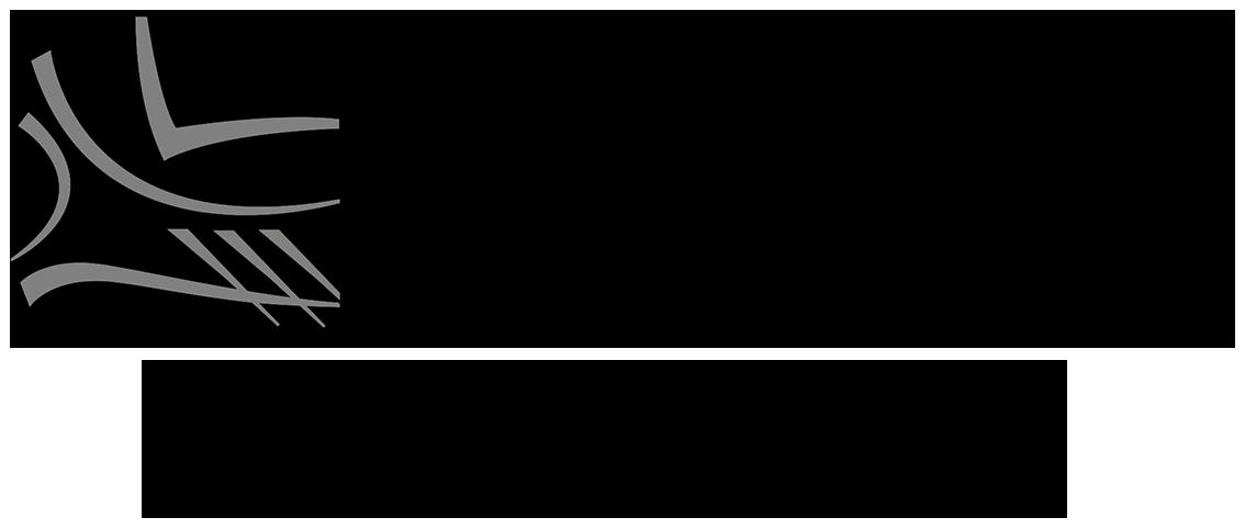 Ασιάτης/ισσα M2M πορνό