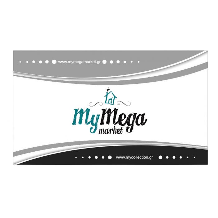 Φωτοταπετσαρία -  Concrete Gates 250X175 | Mymegamarket.gr