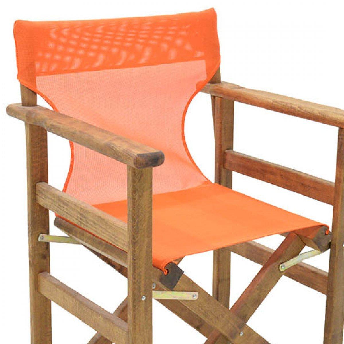Μαξιλάρια για σκηνοθέτη καρέκλες | Mymegamarket.gr